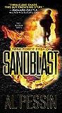 Sandblast: A Gripping New Military Thriller (Task Force Epsilon)