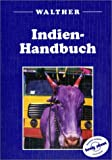 Indien-Handbuch - Christine Niven