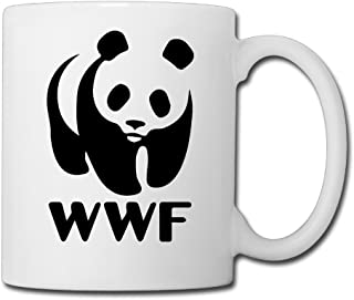 camera lens coffee mug wholesale
