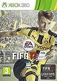 Fifa 17 - Xbox 360 - [Edizione: Francia]