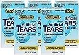 Gericare Artificial Tears Lubricant Eye...