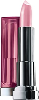 Maybelline Color Sensational 150 Stellar Pink - barras de labios (Rosa Stellar Pink)