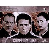 Conexión Alba [Explicit] (Banda Sonora)