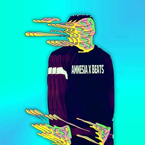 Amnesia X Beats