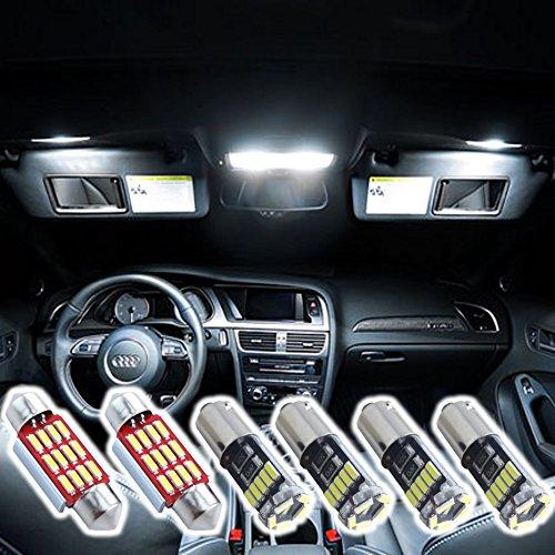 4014er LED SMD Éclairage d'intérieur