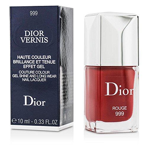 Dior(ディオール) ディオール ヴェルニ