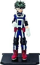 ABYstyle My Hero Academia - Izuku Midoriya Figure (SFC Figure #001)