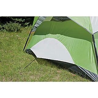 خيمة Coleman 2-Person Sundome  للبيع