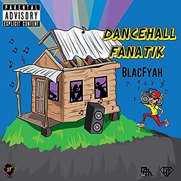 Dancehall Fanatik