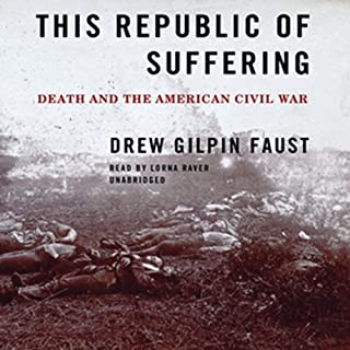 This Republic of Suffering cover art