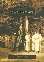 Bourbonnais (Images of America: Illinois)