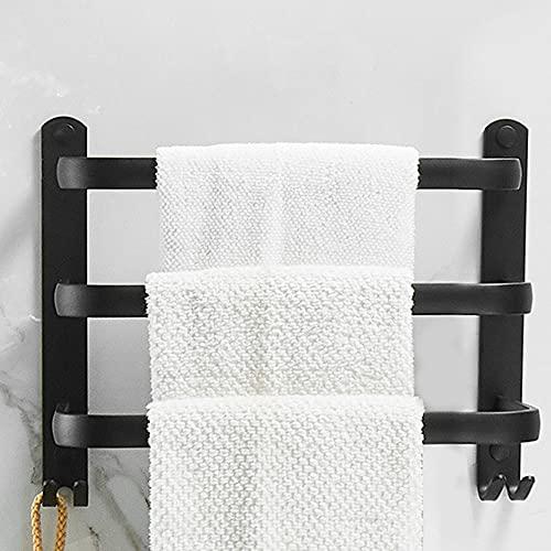 toallero electrico de pie fabricante Aabbcdf