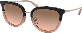 نظارات شمسية من توري بورش تي واي 6073 178311 اسود/بلش