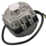 Motor del ventilador 10 W Penta YZF10-20 frigorífico congelador...