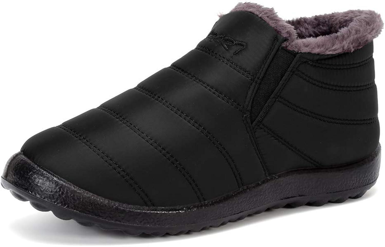 TYSS Ballet Slipper shoes Pointe Canvas Split Sole Practice Ballet Dancing Gymnastics shoes Ballet Flat Slipper Yoga shoes Pink