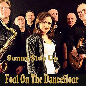 Fool on the Dancefloor