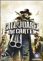 Call of Juarez: The Cartel (輸入版)
