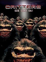 Critters – Sie sind da! (1986)