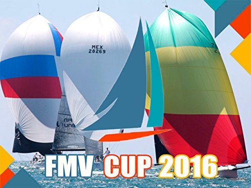 FMV Cup 2016