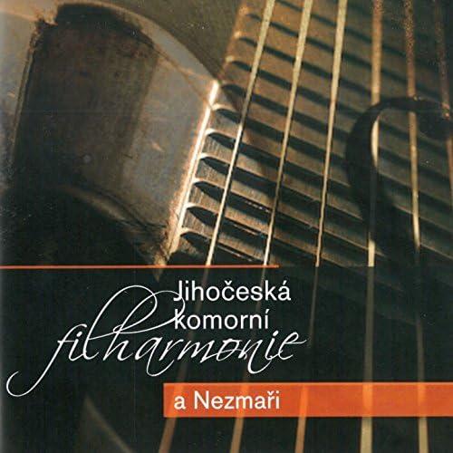 Nezmaři, Jihočeská komorní filharmonie