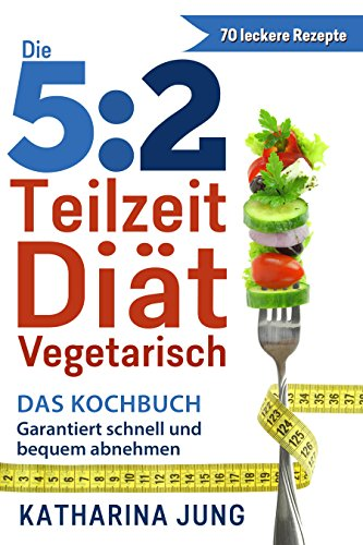 Diät-Ideen zum Abnehmen