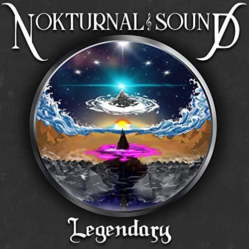 Nokturnal Sound