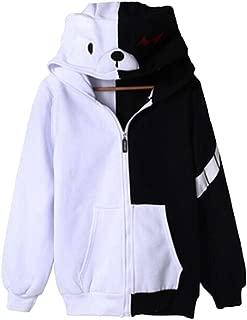 Best illuminati jacket for sale Reviews