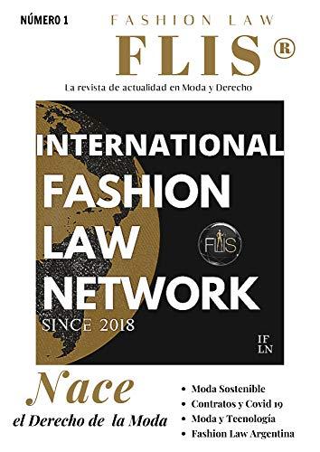 FLIS: Moda y Derecho al Día (1 nº 2020)