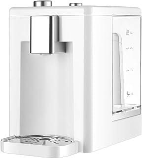 Distributeurs d'eau chaude Réservoir D'eau Du Distributeur D'eau Chaude: Plateau D'égouttement De 3,5 Litres Avec Réservoi...