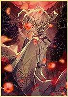 5Dダイヤモンドペインティングキットキメツノヤイバタンジロウネズコアニメ刺繡クロスステッチウォールステッカー手作り家の装飾フルスクエアドリル40×50cm
