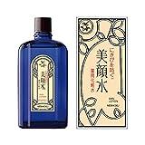 【医薬部外品】明色化粧品 明色美顔水 薬用化粧水 90mL (日本製) 仕様