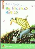 El Bolsillo Magico (Colección Piñata) - 9788431685393