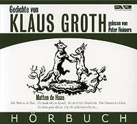 Gedichte Von Klaus Groth