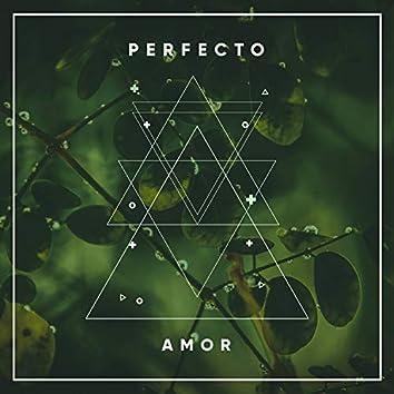 # 1 Album: Perfecto Amor