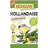 BioVegan Sauce à la Hollandaise, vegan (28 g) - Bio