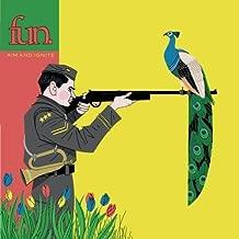 Aim and Ignite by Fun (2009)