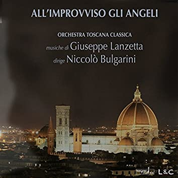 Orchestra Toscana Classica