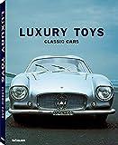 Luxury Toys Classic cars (Photographer)