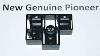 New Genuine Pioneer Button Tap Set DAC2397 For DJM-700 DJM700