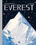 Everest - Sangma Francis