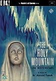 The Holy Mountain [Reino Unido] [DVD]