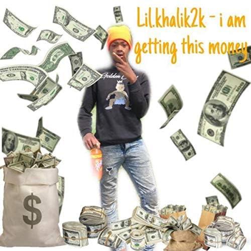 Lil.khalik2k