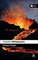 Aristotle's Metaphysics: A Reader's Guide (Reader's Guides)