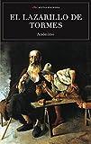 Scu. El Lazarillo De Tormes (Ed.Integra): 15 (Selección clásicos universales)