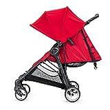 Zoom IMG-2 baby jogger bj0142443040 city mini