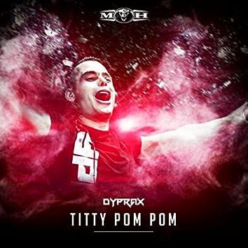 Titty Pom Pom (Radio Edit)