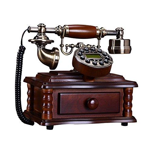 marco laton de la marca Teléfono