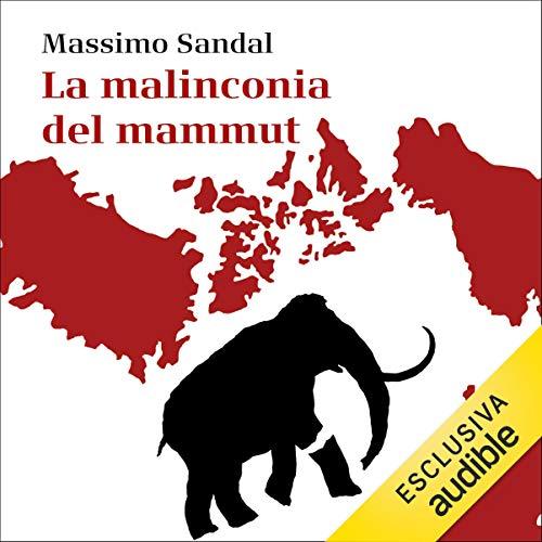 La malinconia del mammut: Specie estinte e come riportarle in vita