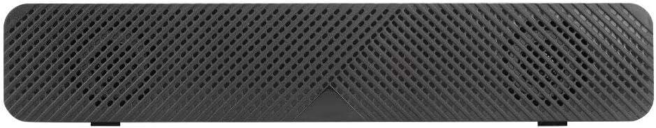 Tonysa Recommended Portable Mini Wireless Bluetooth Househo Max 82% OFF Soundbar Desktop