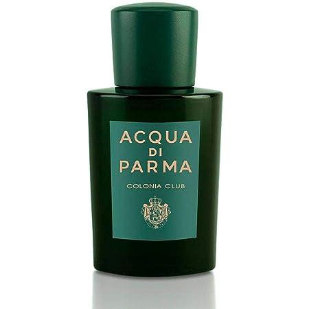 Acqua Di Parma Colonia Club Edc Vapo 20 Ml 20 ml